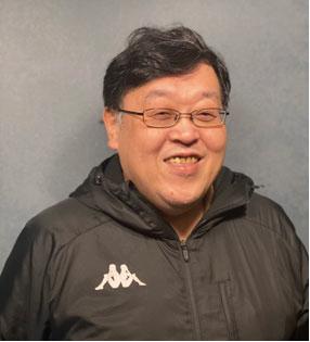 松村豪の画像