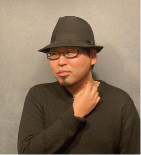 佐藤雄一郎の画像